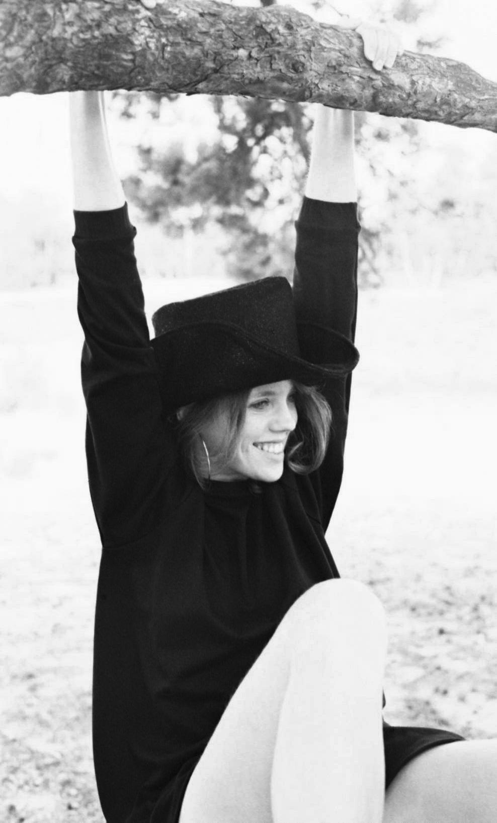 Alexandra Oppo