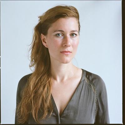 Fabienne Seveillac