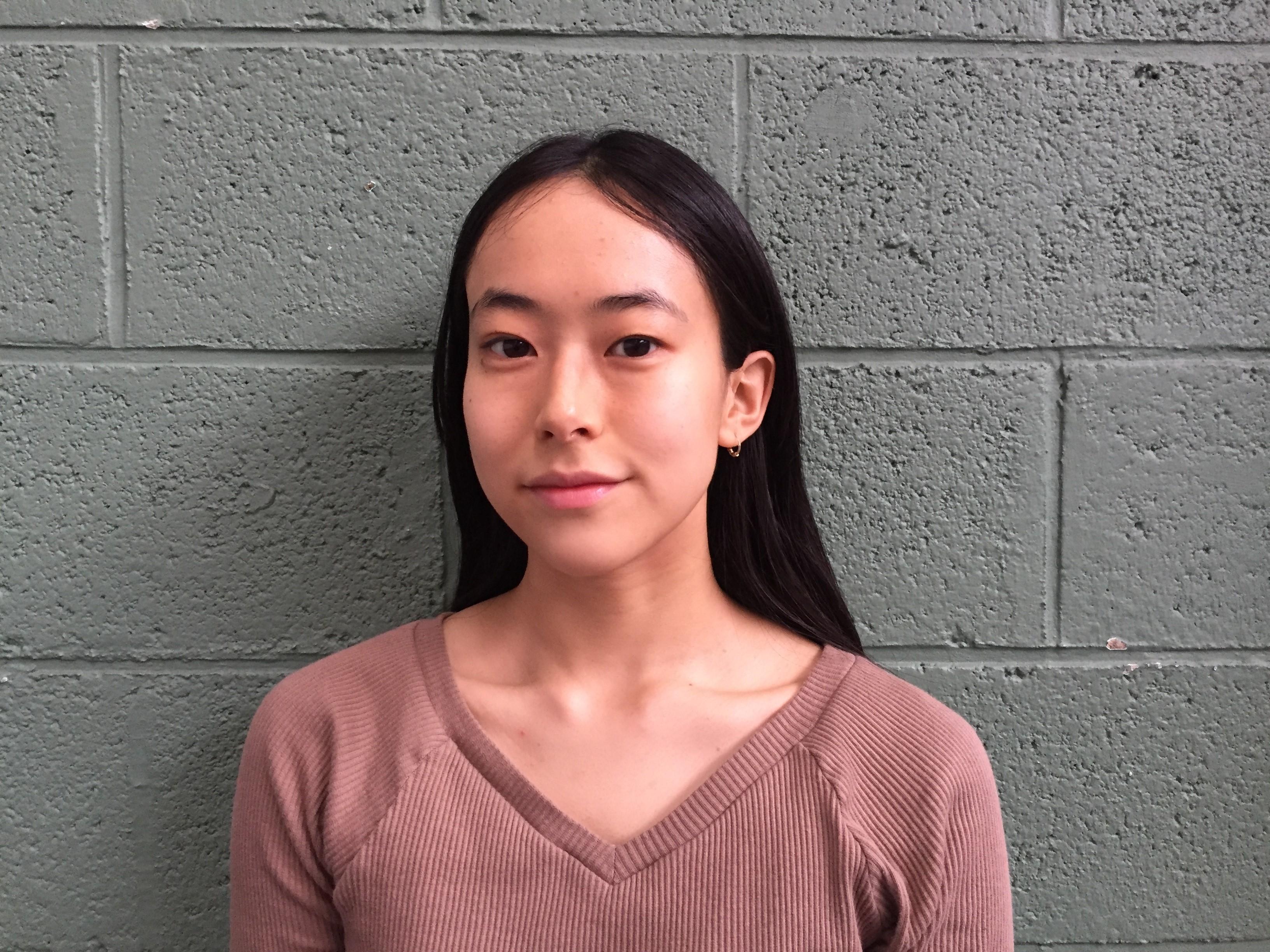 Hanako Hayakawa