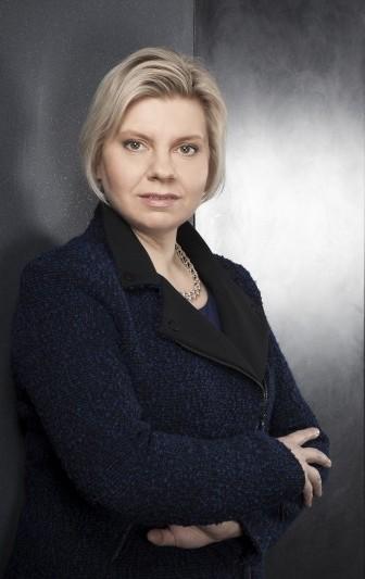 Lada Valesova