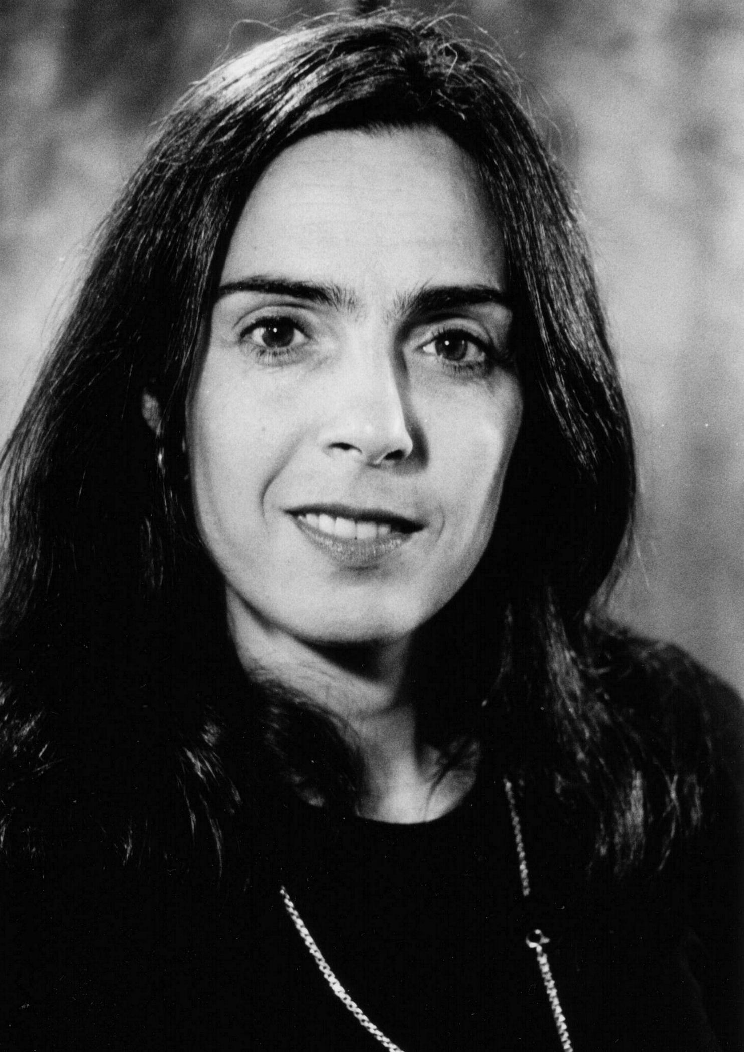 Beatriz Catani